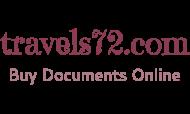 travels72